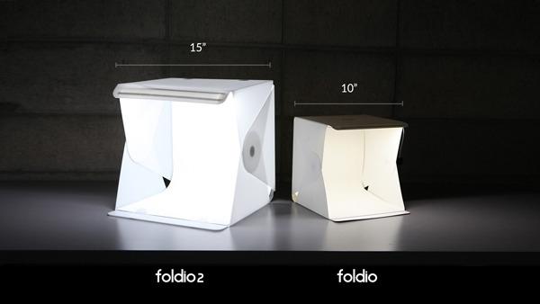 Foldio2