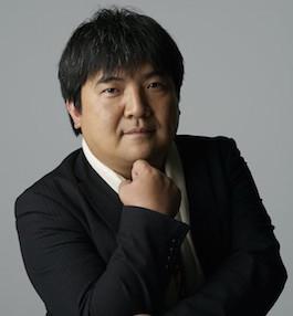 映画監督の井口昇という男