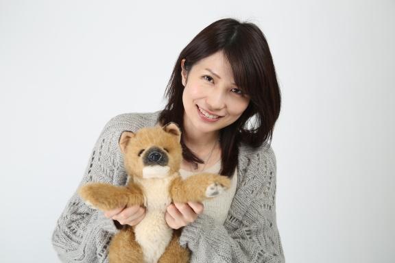 藍澤慶子 - JapaneseClass.jp