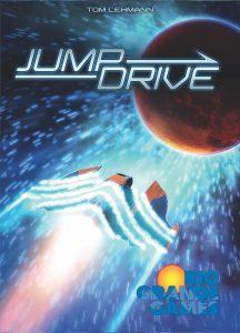 ジャンプドライブ