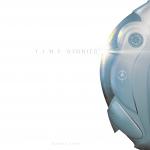 T.I.M.E ストーリーズ