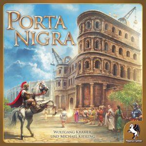 ポルタ・ニグラ