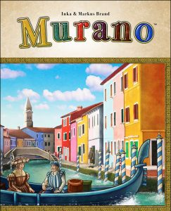 ムラーノ島