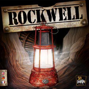 ロックウェル