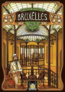 ブリュッセル1893