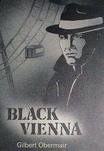 ブラック・ヴィエナ