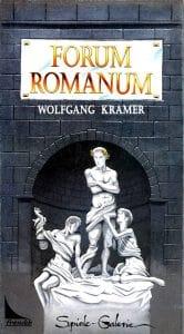 フォーラム ロマナム