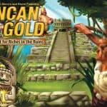 インカの黄金
