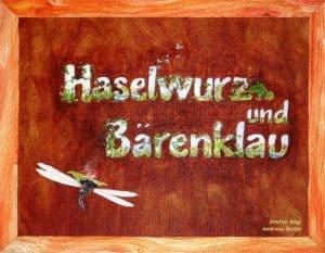 ハッセルワースとバーレンクロウ