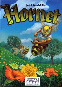 ミツバチ物語