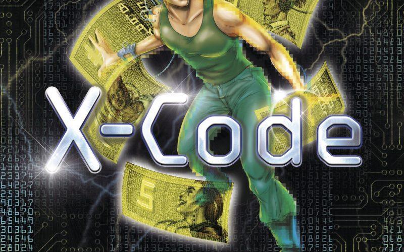 X-Code