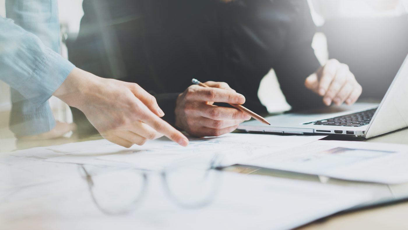 【業界分析:市場調査サービス市場】マーケティング・リサーチ業界における経営上の課題