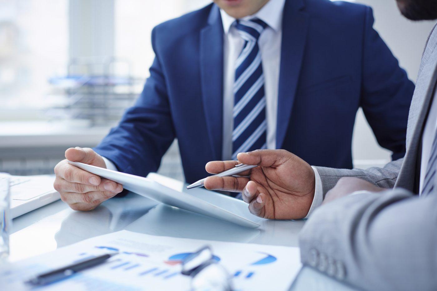 【業界分析:市場調査サービス市場】調査手法はネット調査へシフト。市場調査業界の市場規模と動向