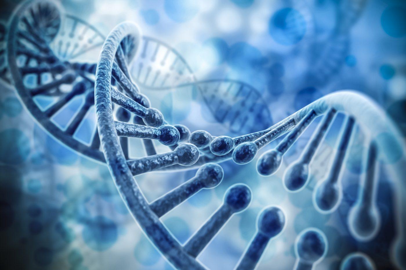 【業界分析:マイクロバイオーム】腸内フローラ市場の可能性。欧米での基盤研究の進展と、ベンチャー企業の取組