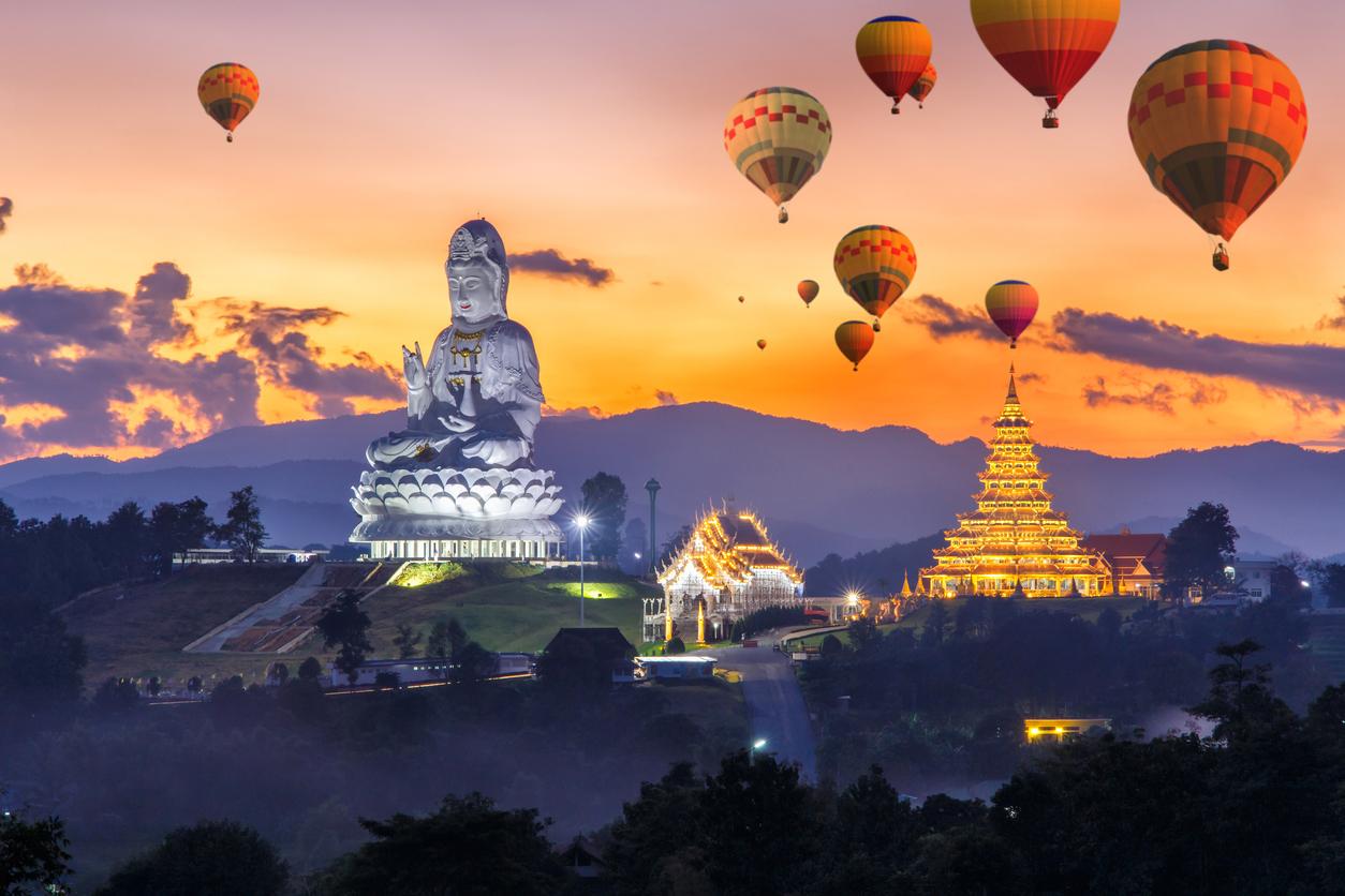 【海外M&A:東南アジア】新興国企業で優良案件が出てくるケースとは。現地企業におけるM&Aの戦略的な位置づけ