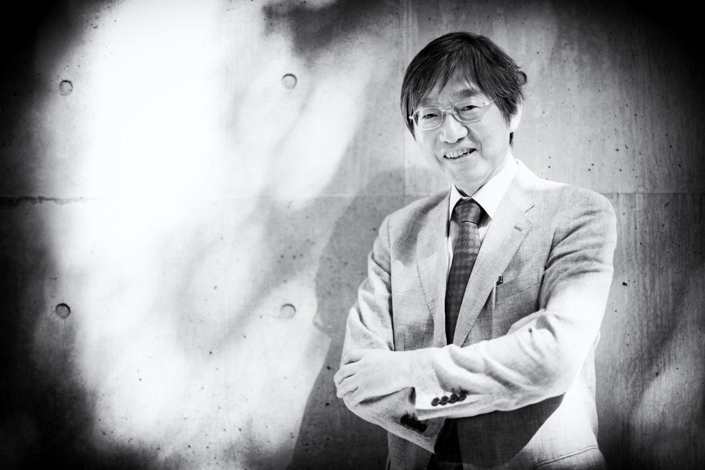 【インタビュー】主体的に生きることが起業活動の最大の意義。「起業学」第一人者にきく。高橋徳行教授(後編)