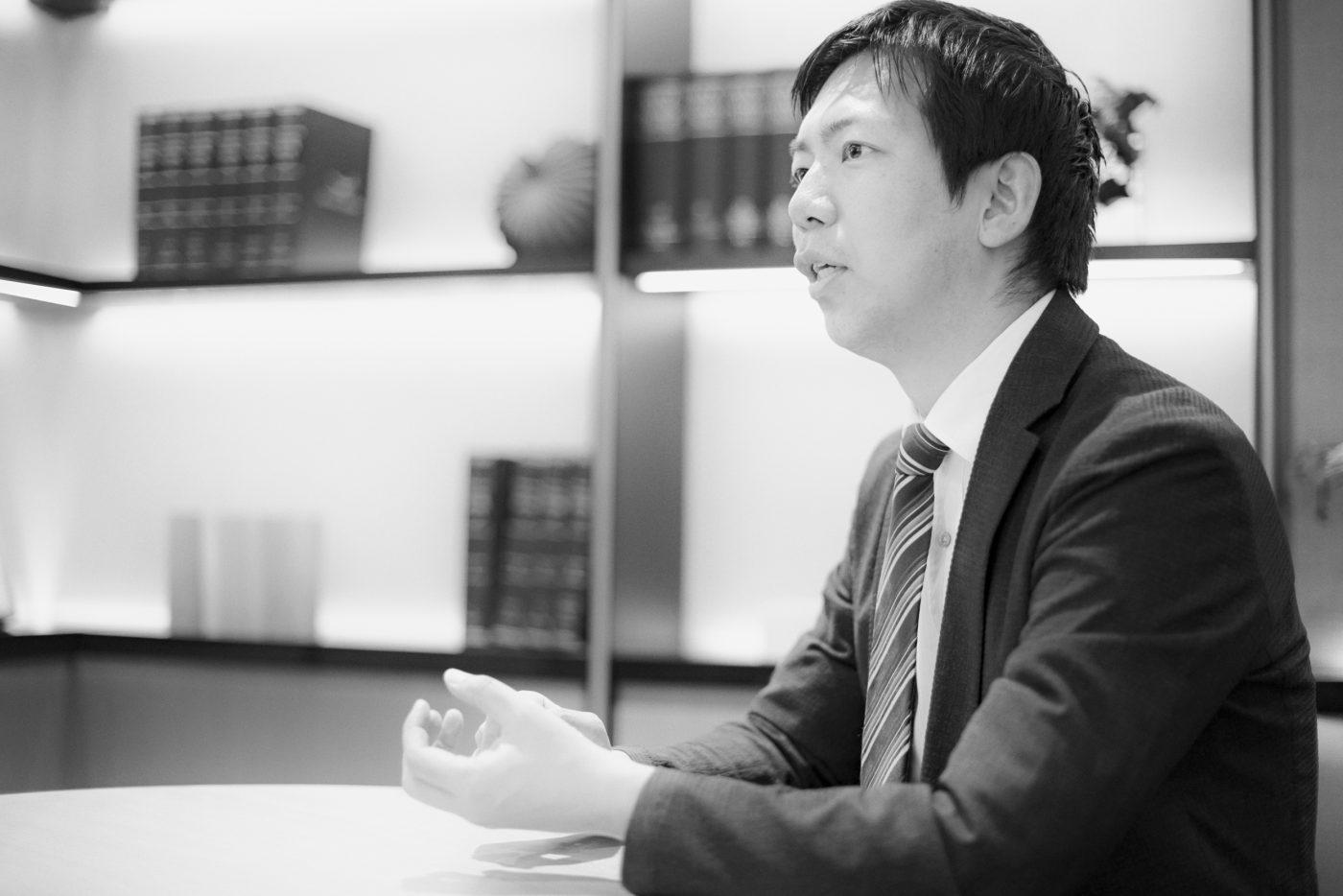 【インタビュー】2019年には現在の倍の規模に。遠隔診療の市場規模と可能性。加藤浩晃(第2回)