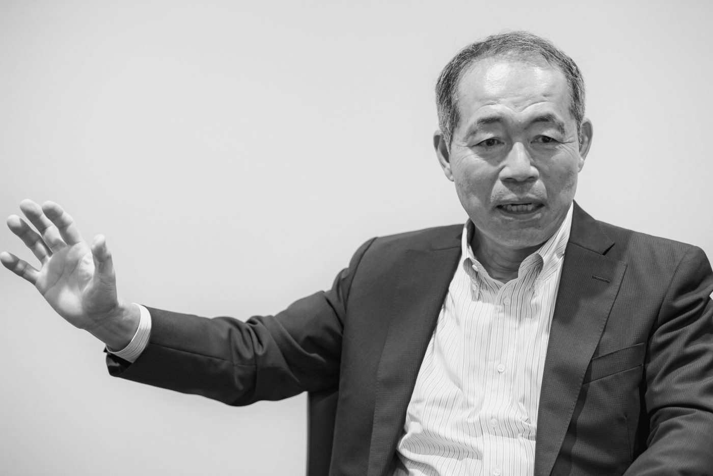 【インタビュー】ディズニーシーに「酔っ払って騒ぐ人」がいない理由。東京ディズニーランドの成功における「6つの鍵」とは 元東京ディズニーリゾート運営部長・安孫子薫(後編)