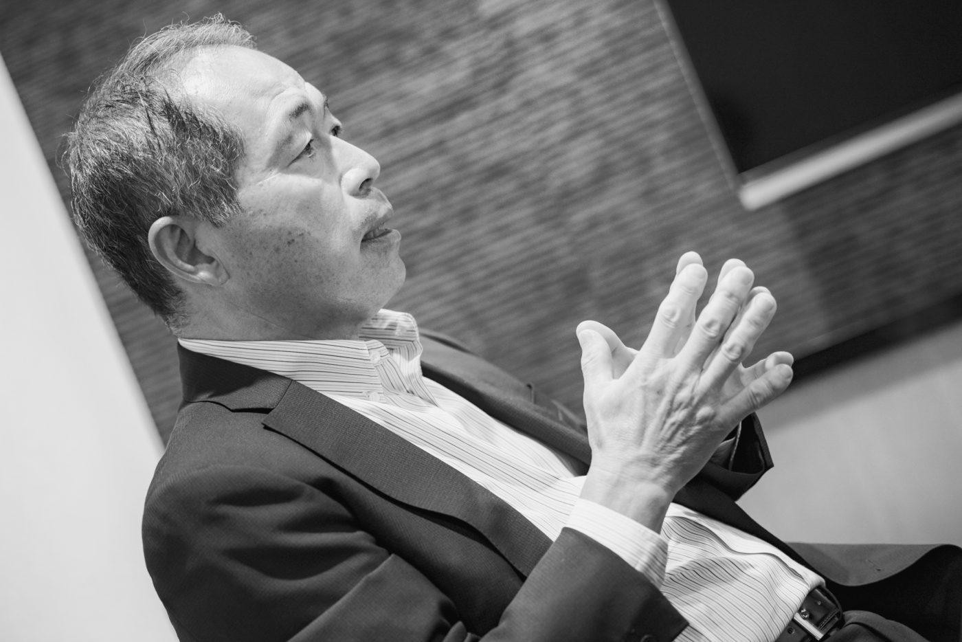 【インタビュー】ディズニーランドのキャストに受け継がれる風土とウォルトの思想 元東京ディズニーリゾート運営部長・安孫子薫(中編)