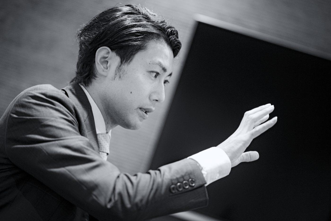 【インタビュー】海外のスタンダードを理解し、日本らしい「ちょっと過度なおせっかい」を。インバウンド需要をつかむ本当の「おもてなし」とは 宮崎辰(後編)