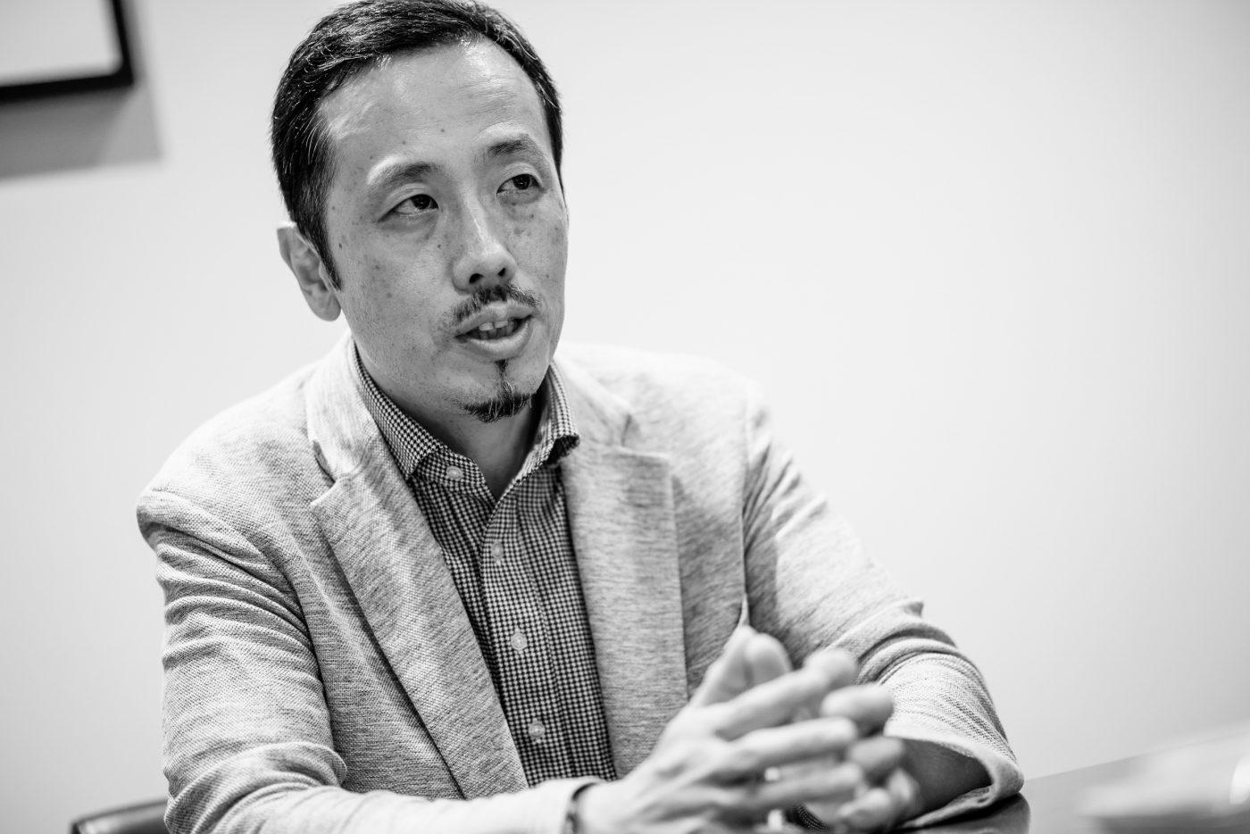 【対談】仮説構築と実証を強みに、学術と実務をつないでいく 田中道昭×奥谷孝司(第2回)