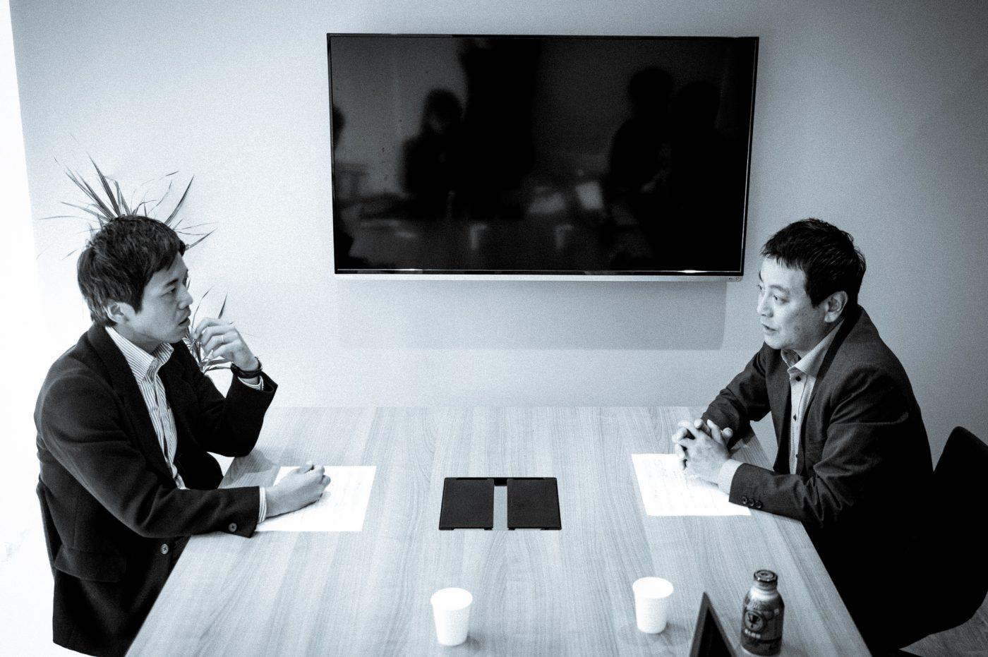 【対談】考えるべきは事業単体の収支ではなく人の移動が地域経済に与えるトータル的な影響 天野成章×黒岩隆之(後編)
