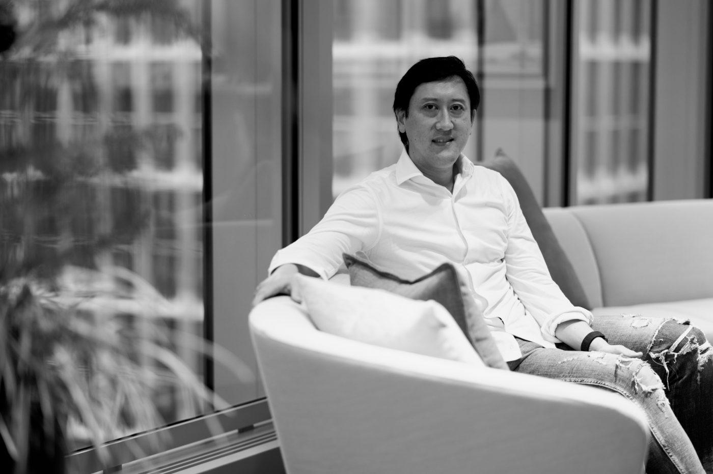 【サブスクリプション】SaaSの事業拡大に必要なカスタマーサクセスの思想 Salesforce Ventures日本代表 浅田慎二