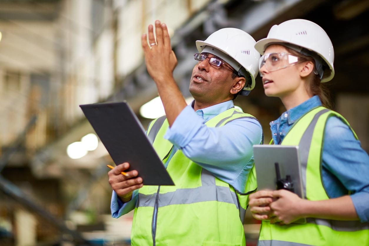 【建設テック】繊維からIoTへ、生体情報をもとに建設現場の安全を次のレベルに 伊藤瑞喜 ミツフジ株式会社執行役員