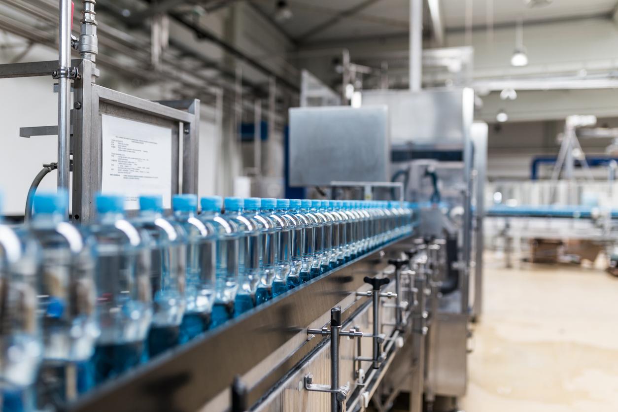 【プラスチックリサイクル】収益事業としてのプラスチックリサイクルの可能性はあるか 着々と進む新技術開発、最後の詰めはオープンイノベーション 三井化学理事・ESG推進室長 右田 健