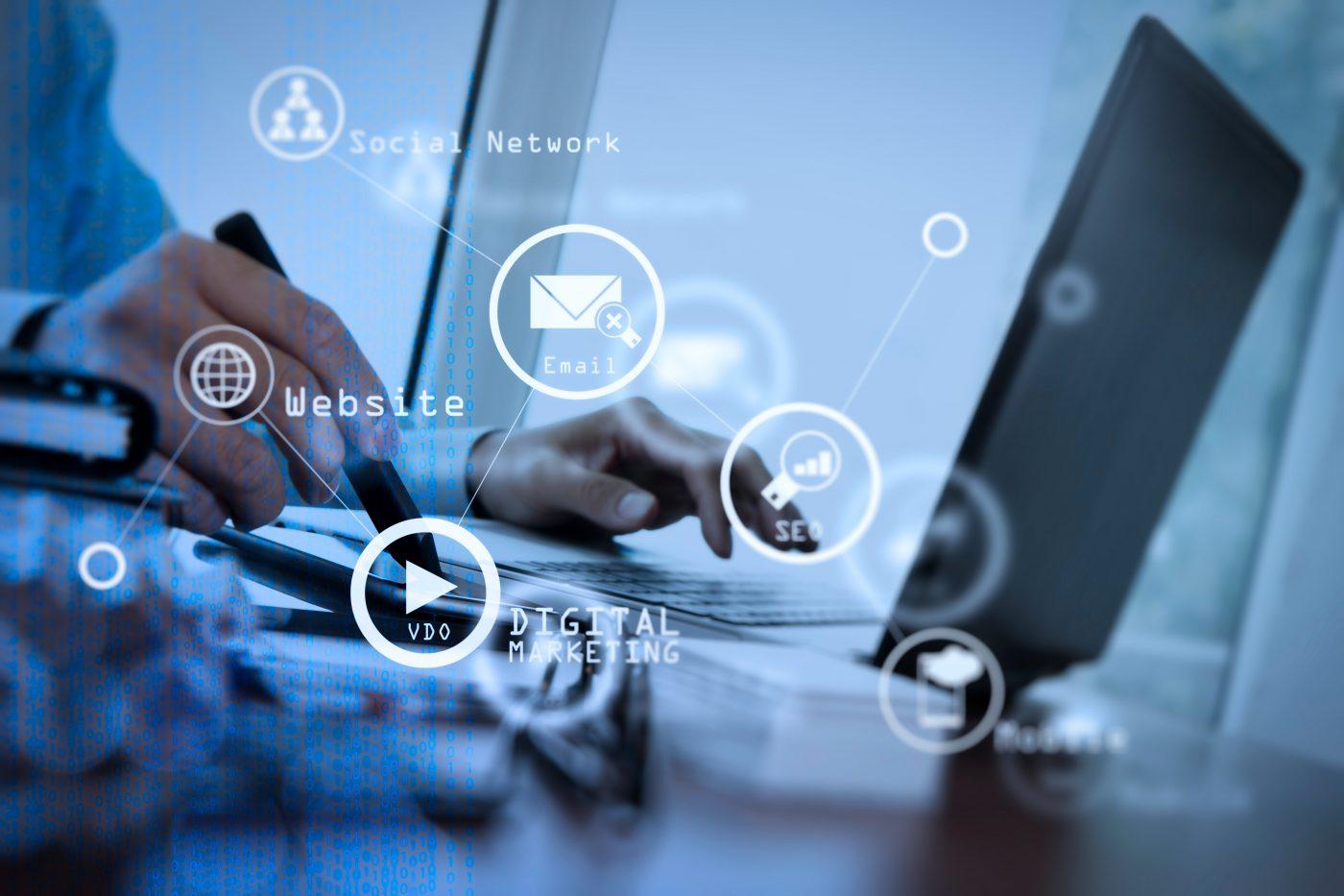 【デジタルマーケティング】BtoBマーケ×AI活用の可能性は? 経験と勘頼みからの脱却へ DataRobot Japan・シバタアキラ