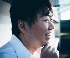 平井 太郎