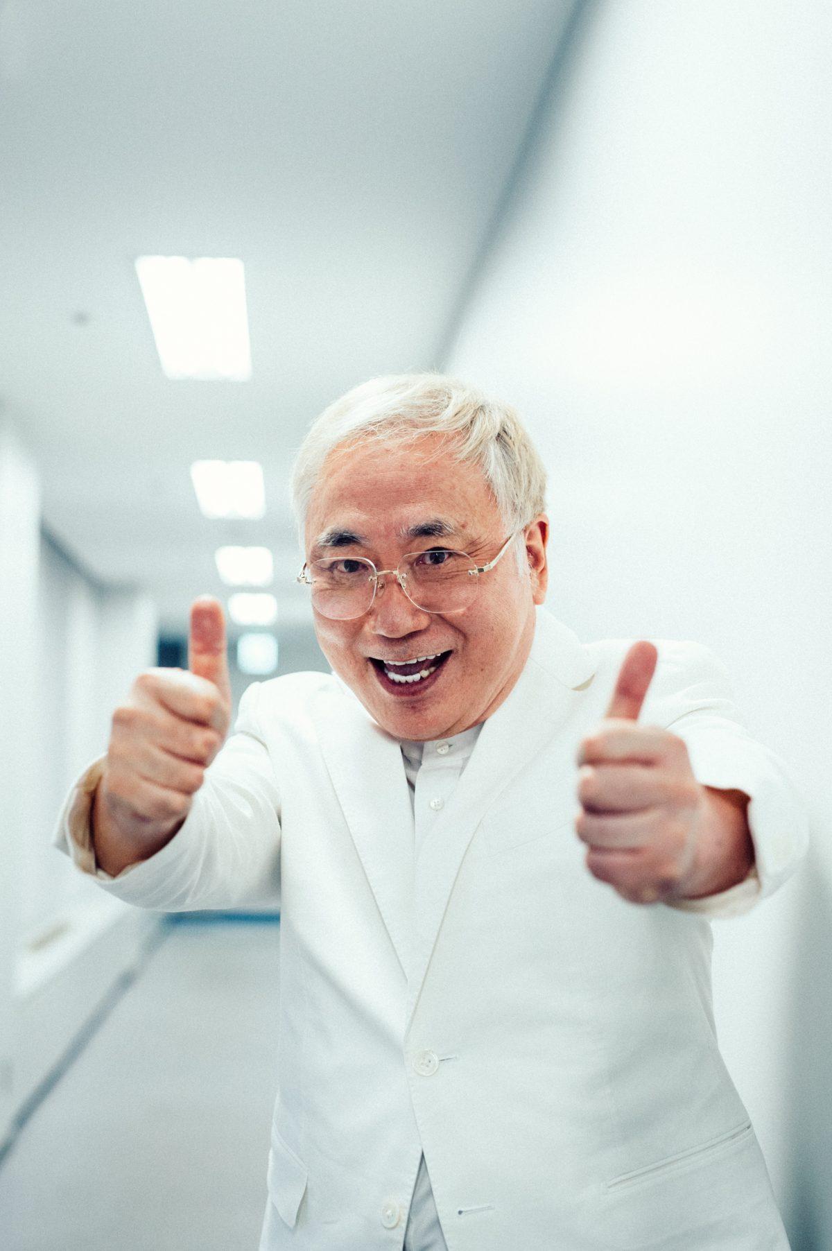 「高須克弥」の画像検索結果