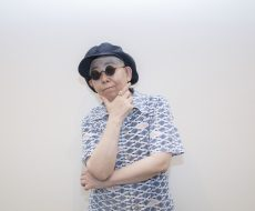 豊崎 由美
