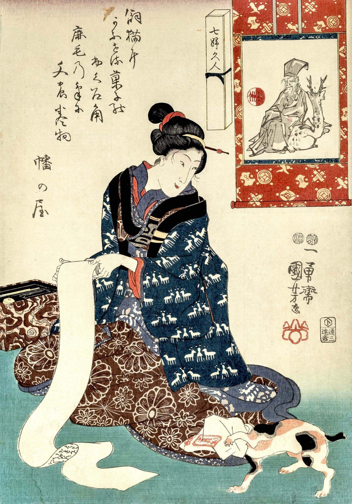 江戸文化が華やいだ隅田川とその流域 江戸から明治の文化的変遷を辿る