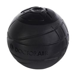3Dコンディショニングボール
