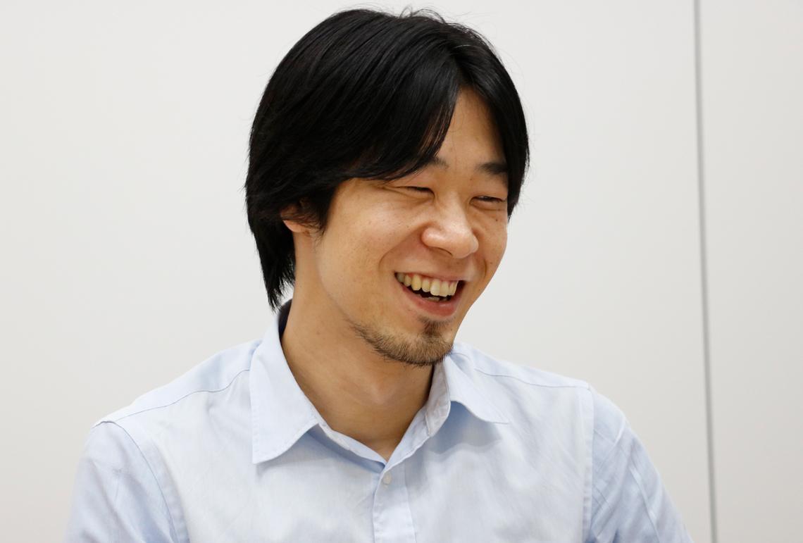 サトシ・ナカモトは私が生まれて初めて嫉妬した人間 / 佐藤航陽 ...