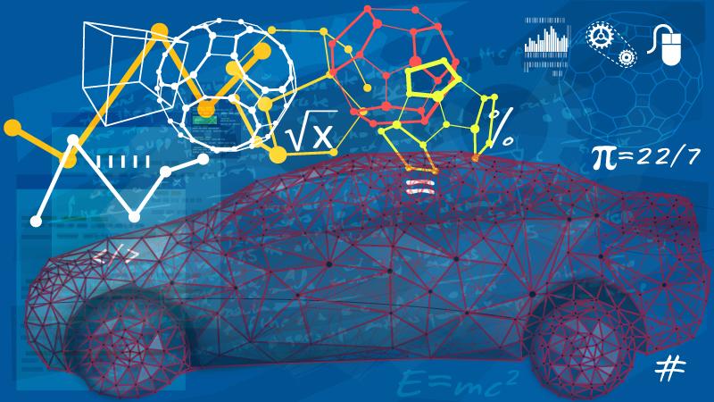 BMWがブロックチェーントレーサビリティシステム「PartChain」を拡大