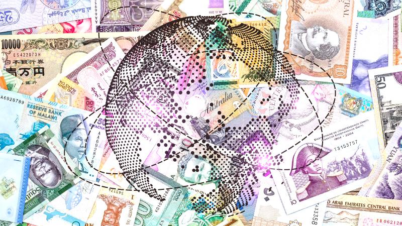 Vanguard(ヴァンガード)のブロックチェーンベースの外国為替取引システムが2020年第3四半期…