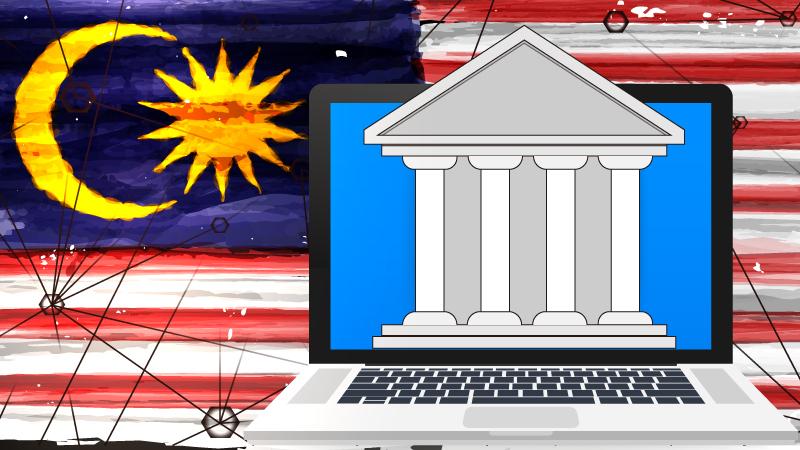 マレーシア証券取引所がブロックチェーン技術を活用した債券発行の実証実験を開始