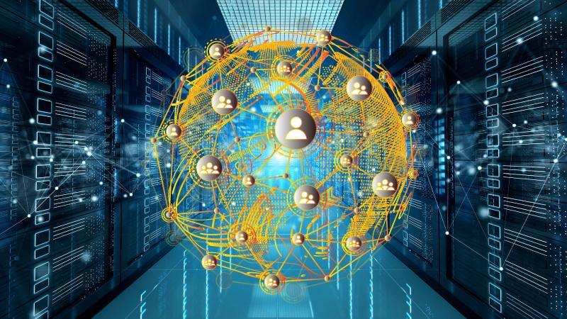 (ディーカレット葉山揚介氏 取材コメント掲載)ディーカレットと関西電力がブロックチェーン技術を活用し…