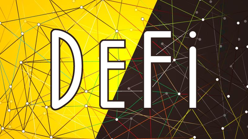 バイナンスが新たなDeFiプロジェクト「Venus Protocol」を発表