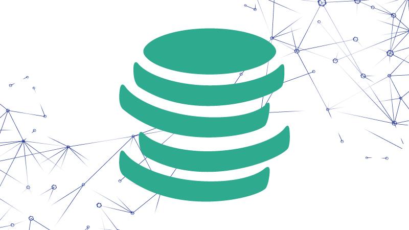 (ビットバンク事業開発部へ取材)ビットバンクが暗号資産(仮想通貨)クアンタム(QTUM)の取り扱いを1月27日に開始