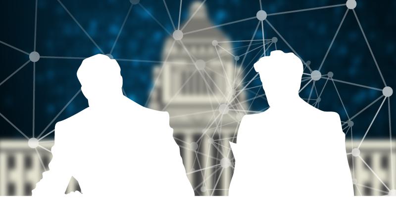 「ブロックチェーンが国家戦略に」政府成長戦略にてBC活用が明記
