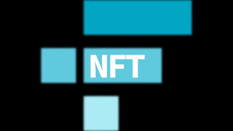 FTXがエンタメブランド向けNFTマーケットプレイス開発へ、米ドルフィンと提携で