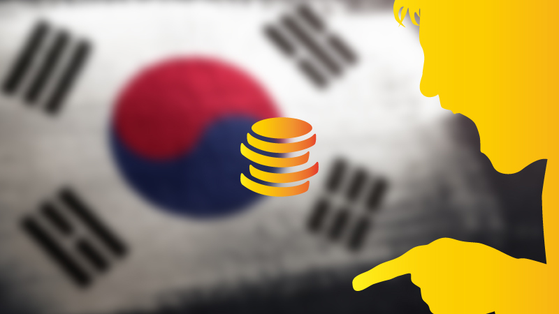韓国の11の暗号資産取引所が閉鎖の可能性、関係筋証言