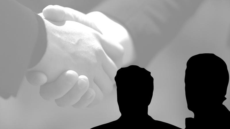 ジェミナイがホロングローバルと提携、ファイルコイン(FIL)ファンドの執行と保管業務で