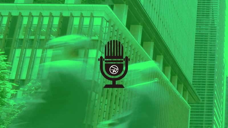 【9/16の話題】「キズナアイ」初NFT販売へ、SBI VCトレードにチェーンリンクとポルカドット上場など(音声ニュース)