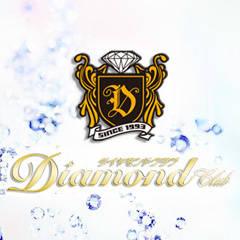 大衆ソープ ダイヤモンドクラブ