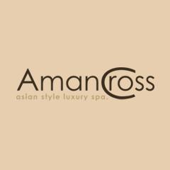 アマンクロス