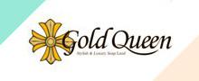 雄琴 ゴールドクイン 公式サイト